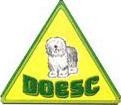 doesc