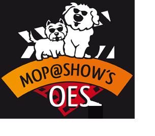 mop@shows